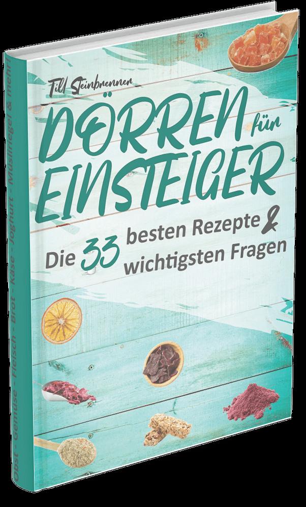 doerren-einsteiger-mockup
