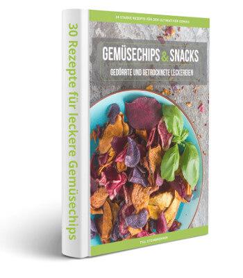 gemuesechips-ebook