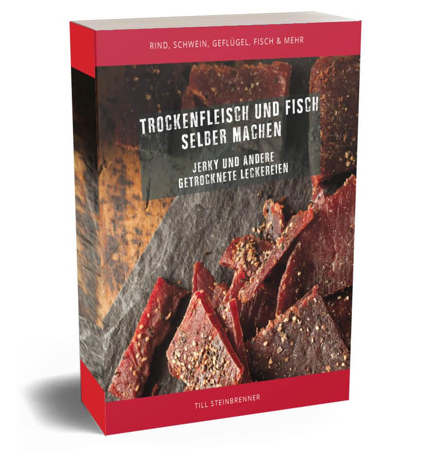 trockenfleisch-ebook