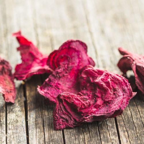getrocknete-rote-bete-chips-rezept