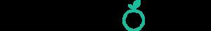 Logo-schriftoutlines